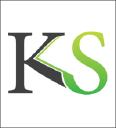 Known Srv logo icon