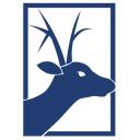 Knowru logo icon