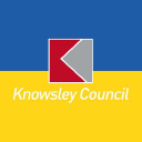 Knowsley Council logo icon