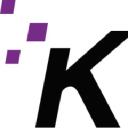 Know Techie logo icon