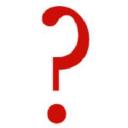 Know This logo icon