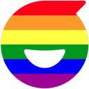 Knowtify logo icon