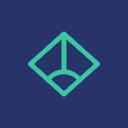 Know You More logo icon
