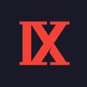Know Your Ix logo icon