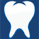 Know Your Teeth logo icon