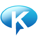 Knowzo logo icon