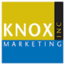 Knox Marketing, Inc. on Elioplus