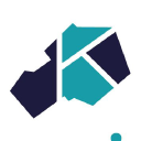 Knox County Schools logo icon