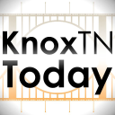 Knox Tn Today logo icon