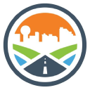 Knoxville Chamber logo icon