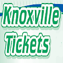 Knoxville Tickets logo icon