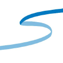 Knp Solutions logo icon
