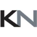 Kenny Nachwalter logo icon