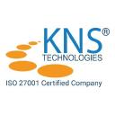 Kns logo icon