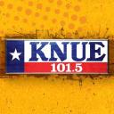 Knue logo icon