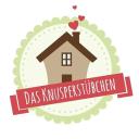 Das Knusperstübchen logo icon