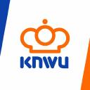 Koninklijke Nederlandsche Wielren Unie logo icon