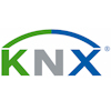Knx Association [Official Website] logo icon