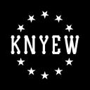 Knyew logo icon