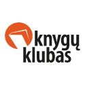 Knygų Klubas logo icon