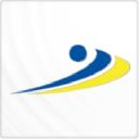 Ko Sports logo icon