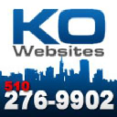 Kowebsites logo icon