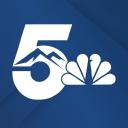 Koaa logo icon