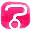 Koaci logo icon