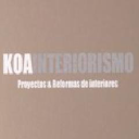 Koainteriorismo are using BrickControl