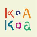 Koa Koa logo icon