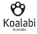 Koalabi logo icon