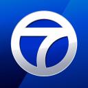 Koat logo icon