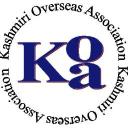 Kashmir logo icon