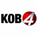 Kob logo icon