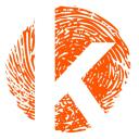 Kobaltt logo icon