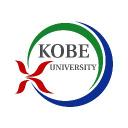 Kobe University logo icon