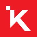 Kobe Digital logo icon