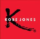 Kobe Jones logo icon