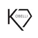 Kobelli logo icon