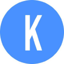 KØBEN Digital Logo