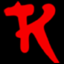 Kobe Japanese Steakhouse logo icon