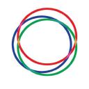 Kobi Electric logo icon