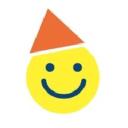Kobit logo icon