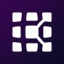 Kobiton logo icon