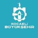 Kocaeli Büyükşehir Belediyesi logo icon