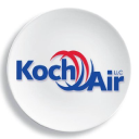 Koch Air, Llc logo icon
