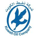 Kuwait Oil Company logo icon
