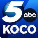 Koco logo icon