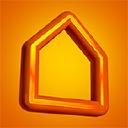 Koçtaş logo icon