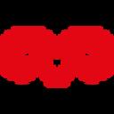 Koçzer logo icon